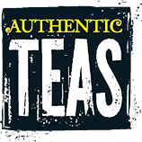 Authentic Teas